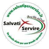 SalvatiPerServire